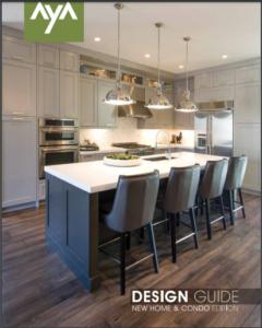 kitchen design guide innovative kitchens by design sudbury ontario