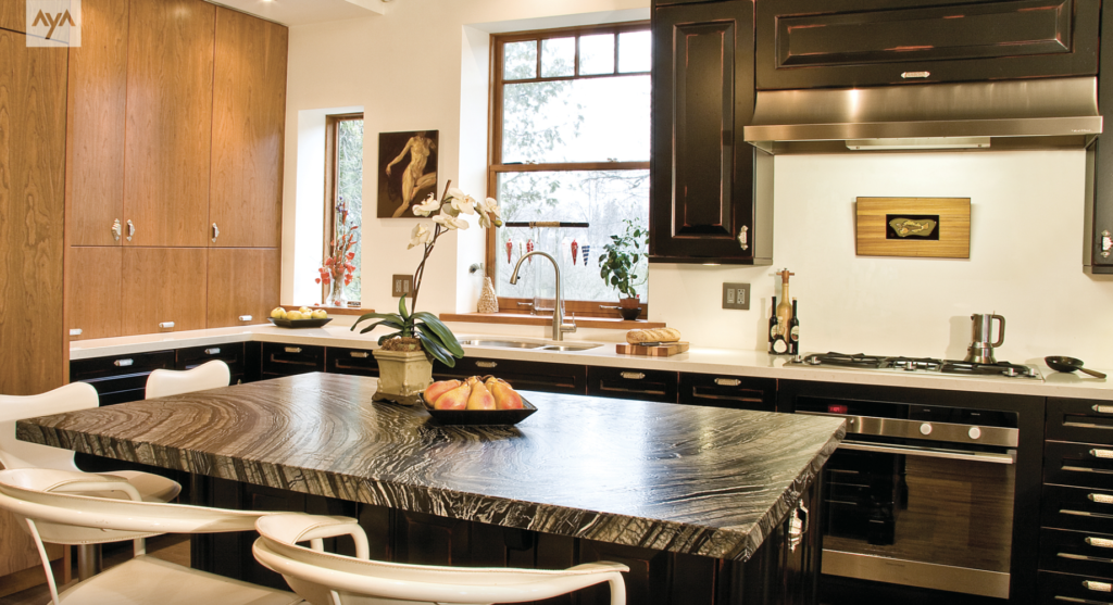 Kitchen Cabinets At Innovative Kitchens, Cabinets By Design